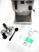 Rancilio_Silvia_espresso_machine_package