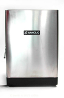 Rancilio_Silvia_espresso_machine_back
