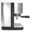 Rancilio_Silvia_espresso_machine_side