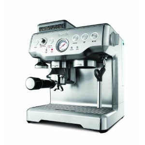 The Best Home Espresso Machines You Can Buy Online