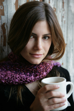 coffee_girl